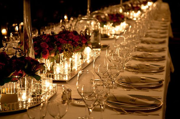 style mariage dcoratrice de salle de mariage cration de nappes et housses de chaises de rception toulouse 31 - Decoratrice Mariage Toulouse