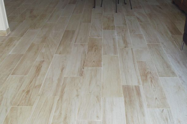 Carrelage Imitation Ancien. Good Carrelage Style Ancien With
