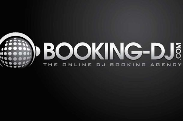 the #1 online dj booking agency, how to book a dj, booking dj agency