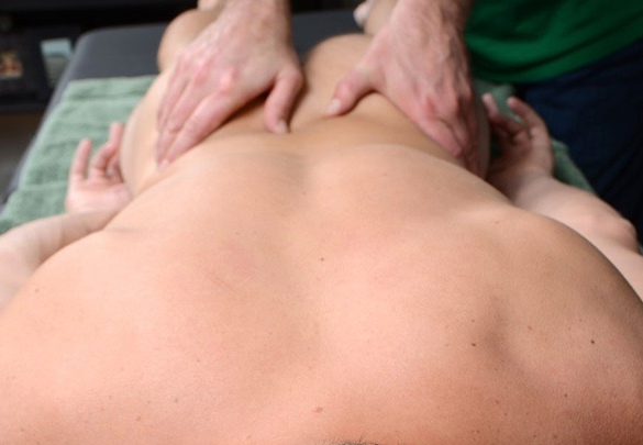 massage naturiste royan Vanves