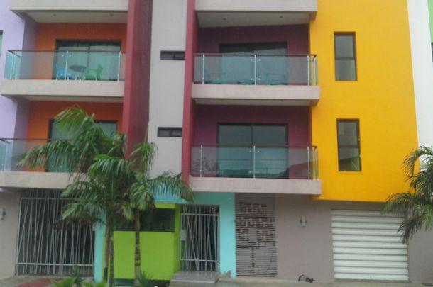 Vente de terrains et maisons conseils services d for Abidjan location maison