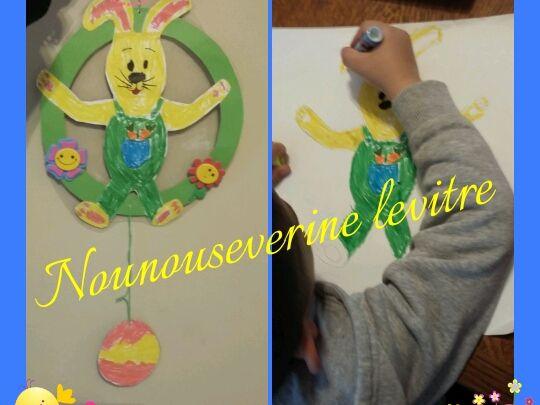 Éveil et jeux - Assistante Maternelle agréée depuis 2011 et ...