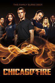 chicago fire full episodes free online