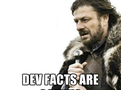 M6Web Dev Facts #1