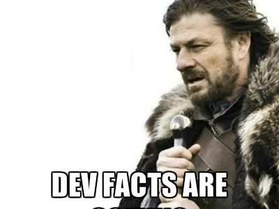 M6Web Dev Facts #2