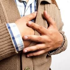 Does Chest Pain Always mean a Heart Attack?