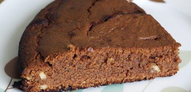 Du cheval dans ma tarte au chocolat