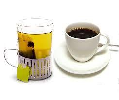 L'instant néerlandais du jour (2016_06_17): thee of koffie?