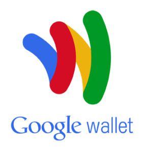 Les technologies de paiement renouveler son nom de domaine acheter des fou - Acheter telephone portable payer en plusieur fois ...