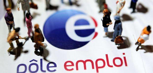 Entreprendre pour la France