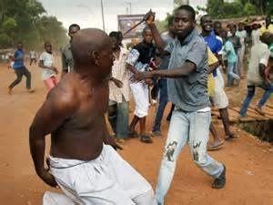 RCA-Mali: Quand les intérêts français et ses intervention attisent les conflits en Afrique