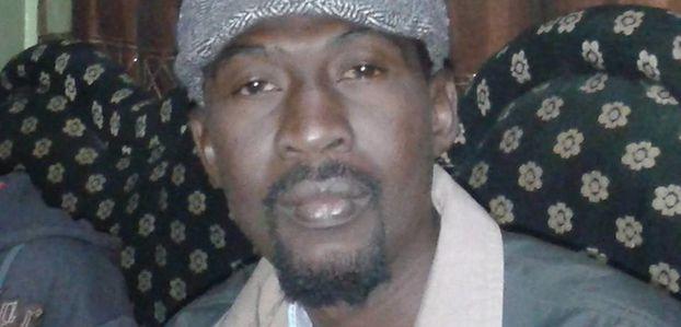 Culture: le club de conte au soudan republie le premier roman arabophone au Tchad