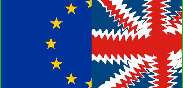 Après le Grexit voici le Brexit