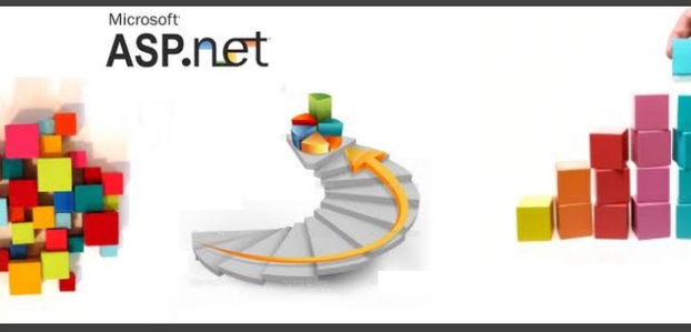 An effective ASP.NET developer means coming up with new application processes to streamline the entire .NET development process