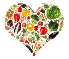 Consejos fáciles para realizar una dieta saludable