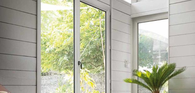 Remplacement de fenêtres que choisir ?