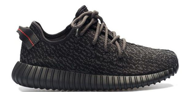 StockX Will Give You Free Yeezy Boosts If You Refer An individual to Work for Them