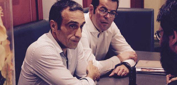 [Législatives] Avec Arnaud Viala, continuons notre démarche de proximité!