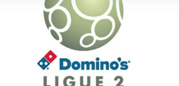 [Infos TV] Football - L'intégralité des matchs de Ligue 2 à suivre sur cette saison sur beIN SPORTS !