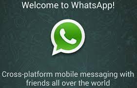 Sequoia es un gran ganador de Fb WhatsApp de adquisición, con su participación vale cerca de $ a few mil millones