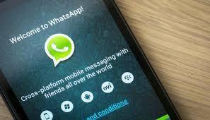 """Cómo deshabilitar """"Last Observed Marca de tiempo"""" en iOS WhatsApp"""