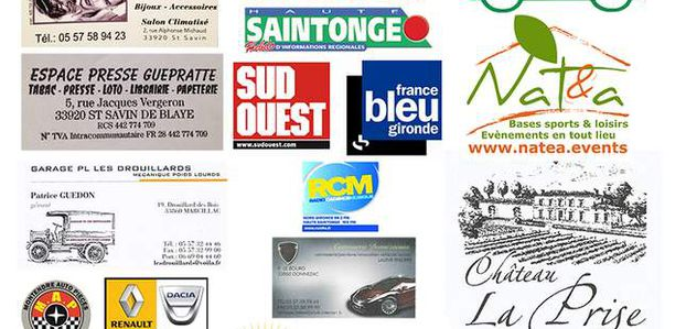 les sites de rencontre gratuit non payant libertinage rencontre