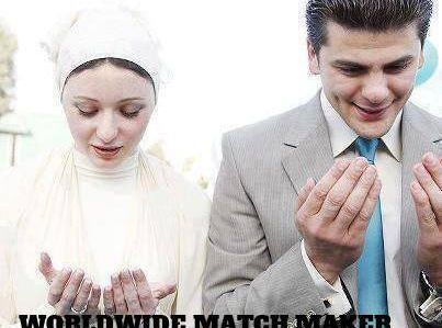 NO 1 MUSLIM MUSLIM MATRIMONIAL SERVICES 09815479922 INDIA & ABROAD