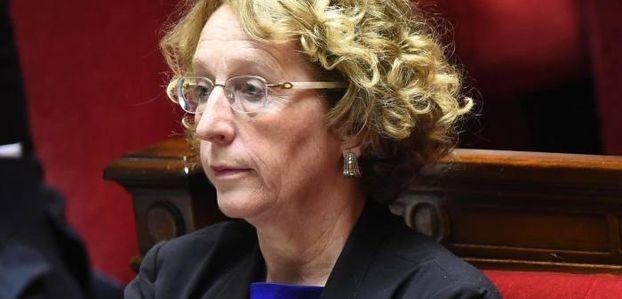 Lettre ouverte à Madame Pénicaud, ministre du Travail,
