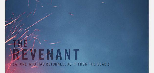 """THE REVENANT"", FILM DE L'EXTRÊME"