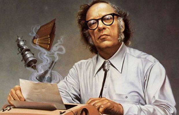 Innovation : comment créer vos propres sessions créatives sans faire appel à un consultant (call Isaac Asimov !)