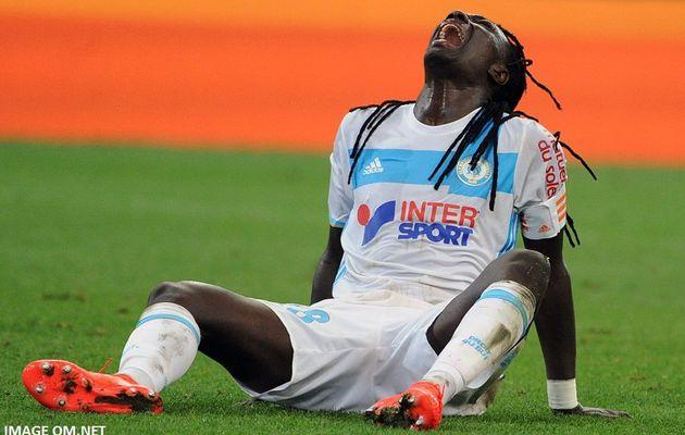 Angers SCO 1-1 OM : Le résumé en vidéo