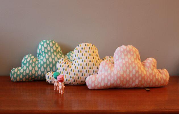 Concours chez Nouf in Wonderland avec Little Prince