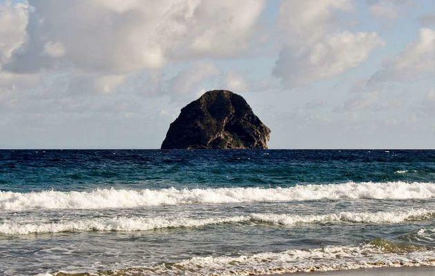 Les meilleurs hôtels en Martinique