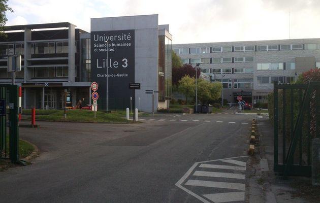 Réunion: apprendre le néerlandais en cours du soir à Lille 3