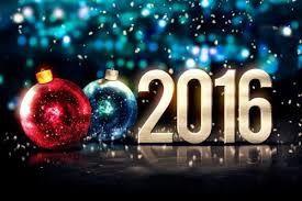 L'instant néerlandais du jour (2016_01_04): Gelukkig nieuwjaar!