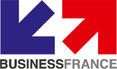 Message de Business France aux amis du néerlandais