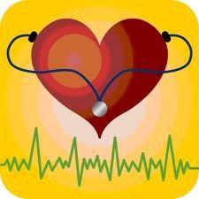 FCM: Fréquence Cardiaque Maximum