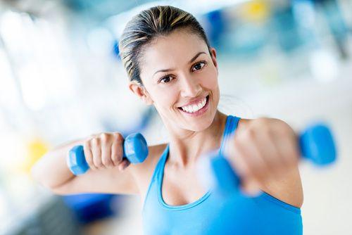 Une activité physique simple est-t-elle essentielle à mon équilibre alimentaire ?