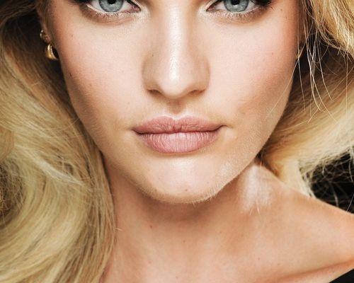 Back to School: Maquillage pour la rentrée
