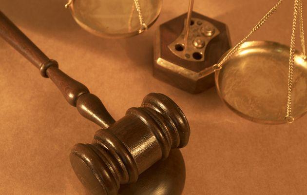 Jugement sévère sur les jurés populaires