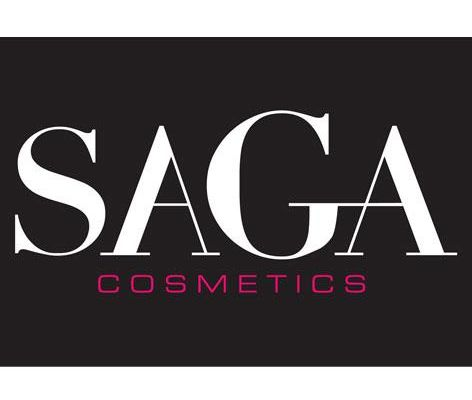SAGA Cosmetics: low coast ou pas?
