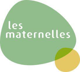 Les maternelles de France 5 parlent de la nouvelle réglementation sièges auto