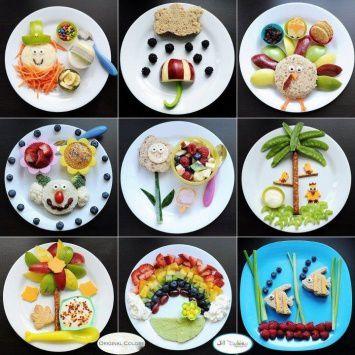 Minceur les 10 commandements anti-prise de poids