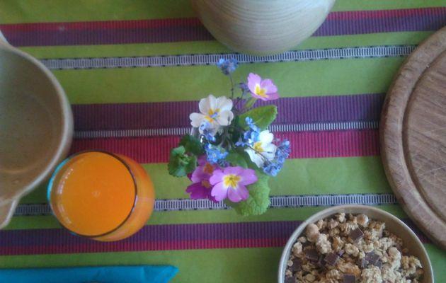 Comment quilibrer un petit d jeuner sans lactose - Vacances paris avril ...