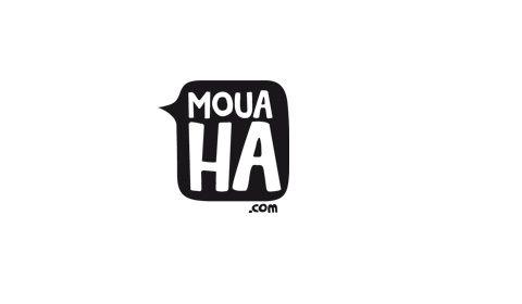 Mouaha, t-shirts pour rire [concours inside]