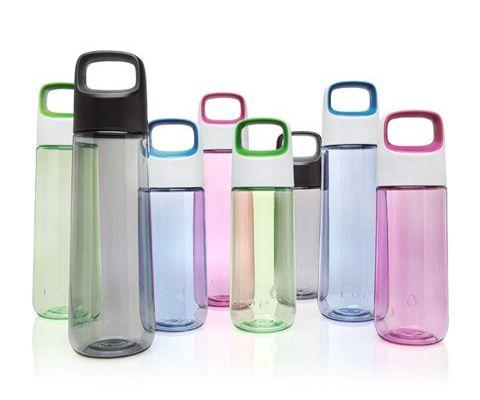 KOR Aura, ma nouvelle gourde sans BPA [concours inside]