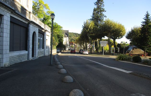 Salies de Béarn (2)