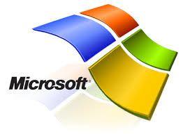 Microsoft va supprimer 18.000 emplois d'ici un an