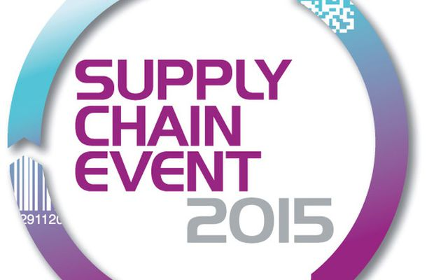 Salon Supply Chain Event a fait mieux que résister