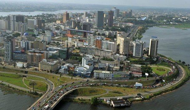 Afrique de l'Ouest / Accords APE : la Côte d'Ivoire anticipe, le Ghana résiste, le Nigeria bloque